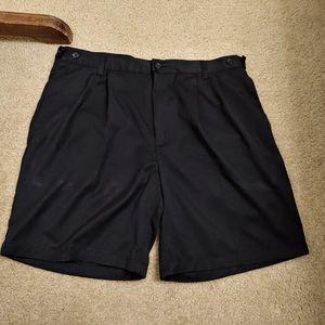 black shorts Dockers 🥕🥕